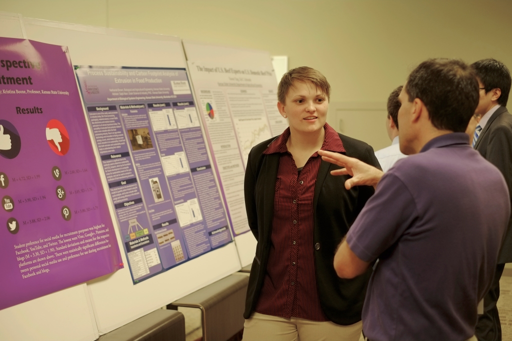 _DSF6971ResearchPosters